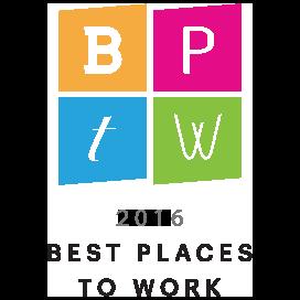 BPTW 2016