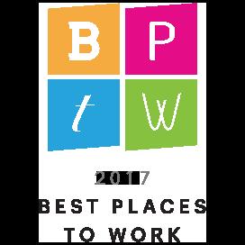 BPTW 2017