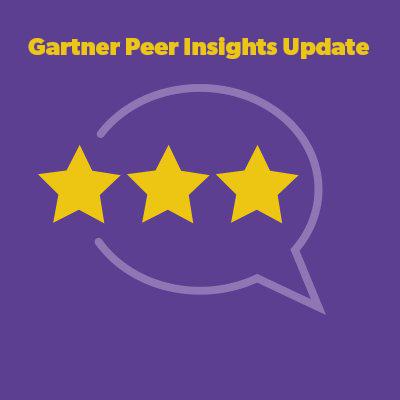 Gartner Cancels Customer References From Magic Quadrants